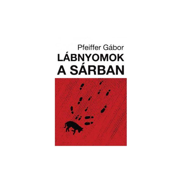 labnyomok_a_sarban